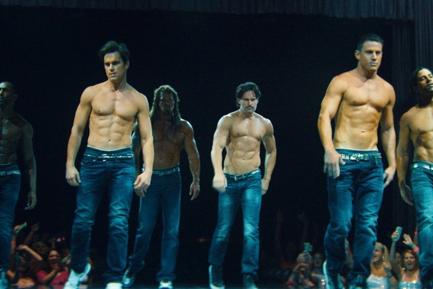 /db_data/movies/magicmike2/scen/l/1-Picture3-a85.jpg
