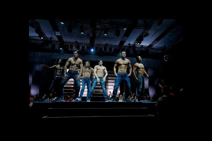 /db_data/movies/magicmike2/scen/l/1-Picture52-1a9.jpg