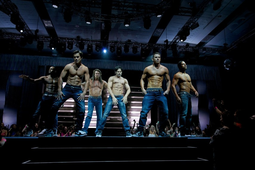 /db_data/movies/magicmike2/scen/l/1-Picture52-620.jpg