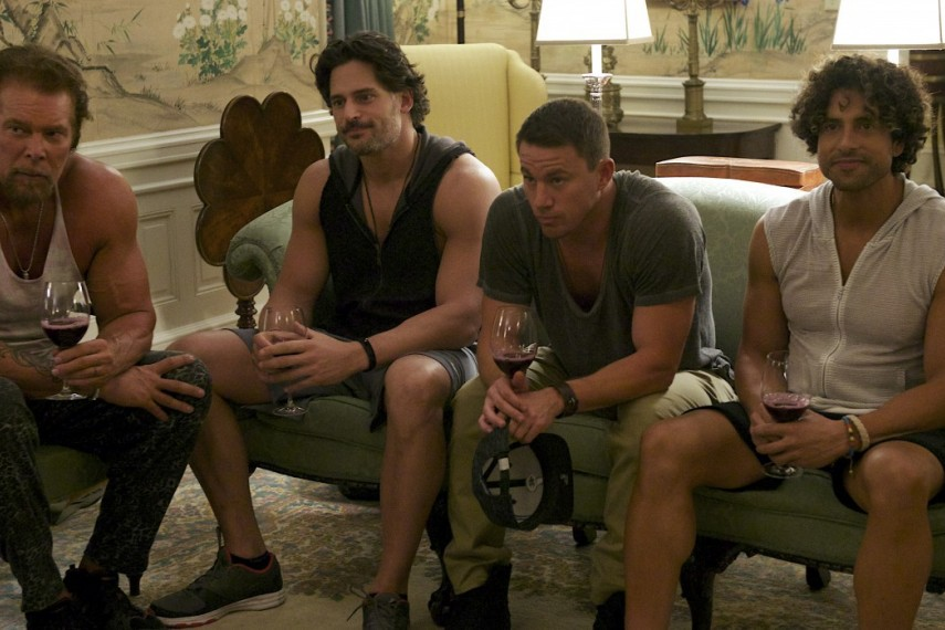 /db_data/movies/magicmike2/scen/l/1-Picture7-537.jpg