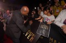 421_03_-_Antoine_Fuqua_with_Fans.jpg