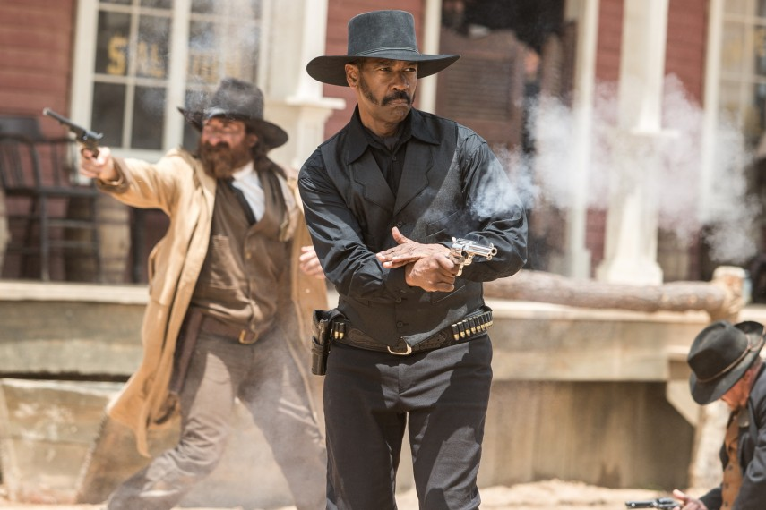 /db_data/movies/magnificentseven/scen/l/410_01_-_Sam_Chisolm_Denzel_Wa.jpg
