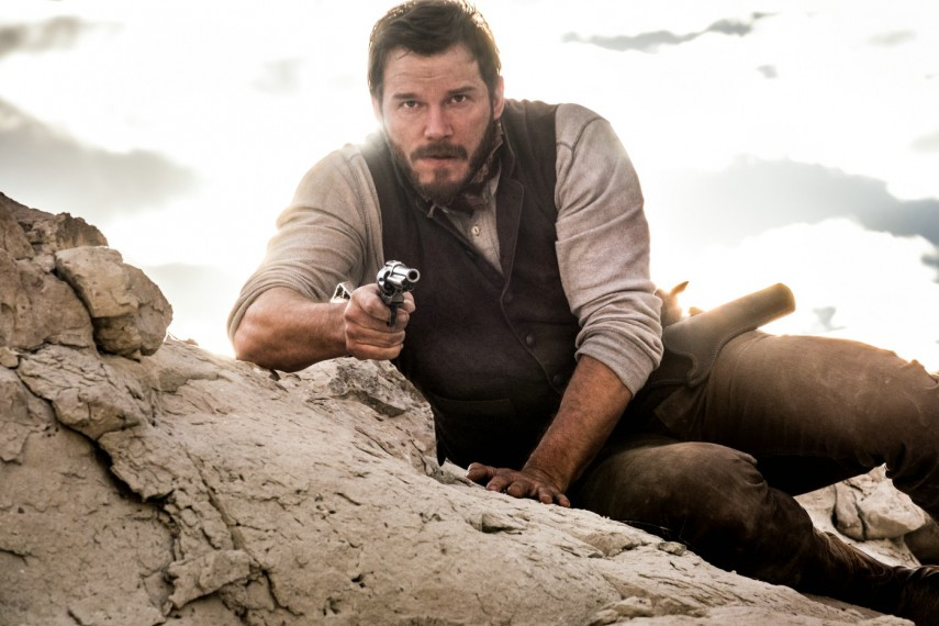 /db_data/movies/magnificentseven/scen/l/410_05_-_Josh_Farraday_Chris_Pratt.jpg