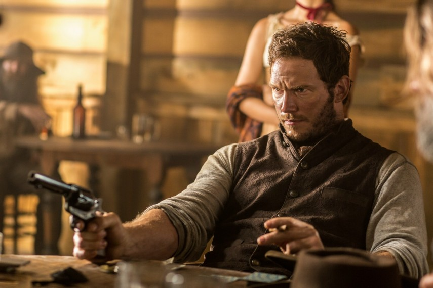 /db_data/movies/magnificentseven/scen/l/410_06_-_Josh_Farraday_Chris_Pratt.jpg