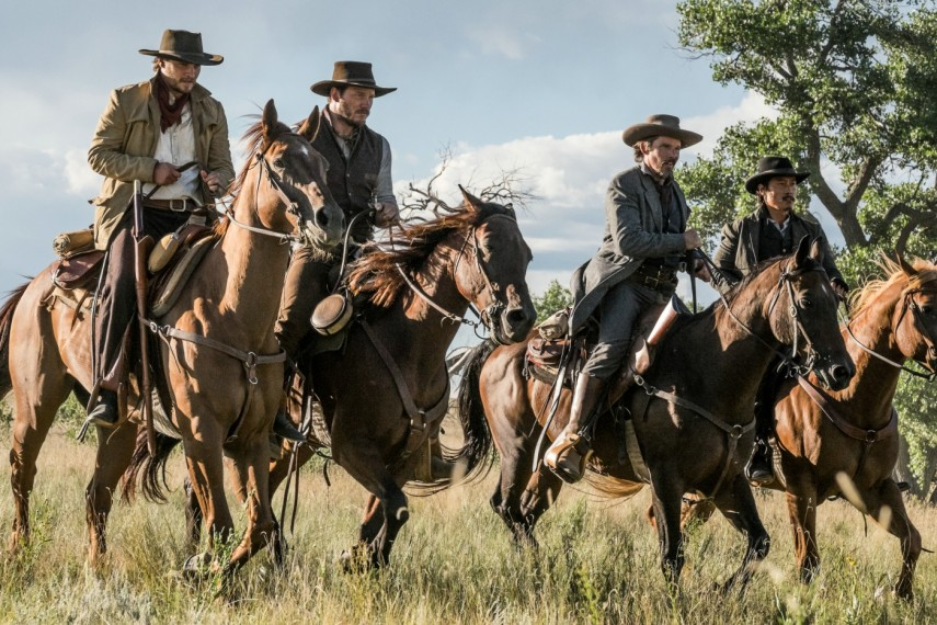 /db_data/movies/magnificentseven/scen/l/410_15_-_Scene_Picture.jpg