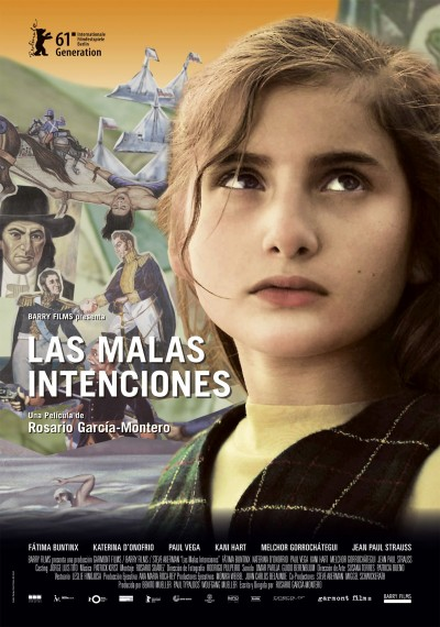 /db_data/movies/malasintenciones/artwrk/l/high-lasmalasintenciones-plakat.jpg