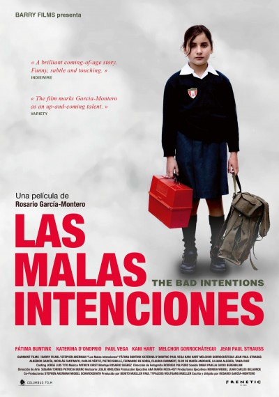 /db_data/movies/malasintenciones/artwrk/l/lasmalasintenciones-poster-de-fr-it.jpg
