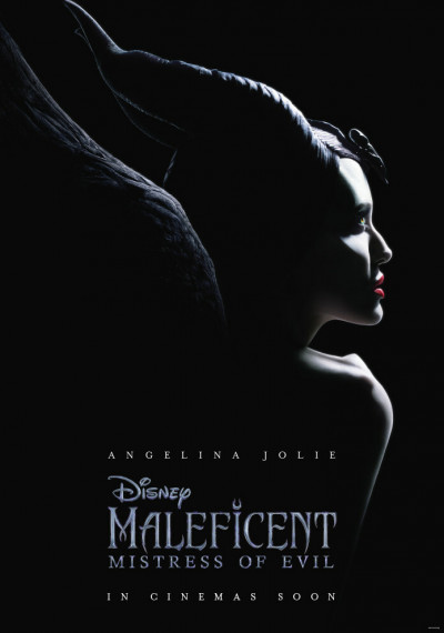 /db_data/movies/maleficent2/artwrk/l/510_01_-_Teaser_OV_695x1000px_en_ov_org.jpg