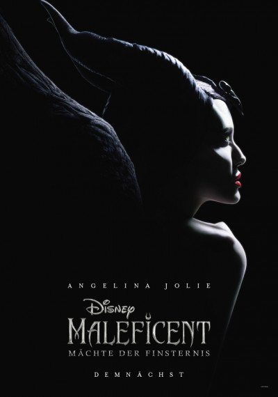/db_data/movies/maleficent2/artwrk/l/510_02_-_Teaser_D_695x1000px_de_chd_org.jpg