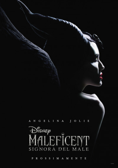 /db_data/movies/maleficent2/artwrk/l/510_02_-_Teaser_IT_695x1000px_it_chi_org.jpg