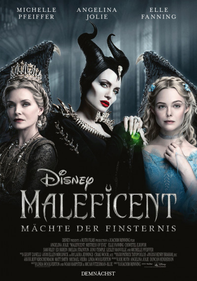 /db_data/movies/maleficent2/artwrk/l/510_03_-_Teaser_D_695x1000px_de_chd_org.jpg