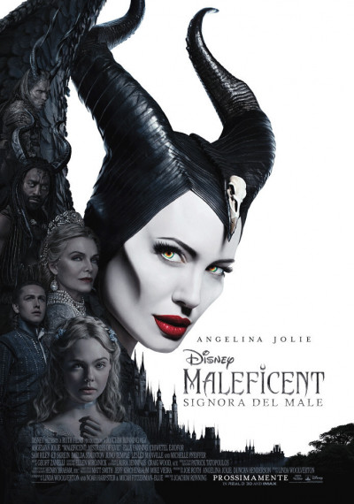 /db_data/movies/maleficent2/artwrk/l/510_03_-_Teaser_IT_695x1000px_it_chi_org.jpg