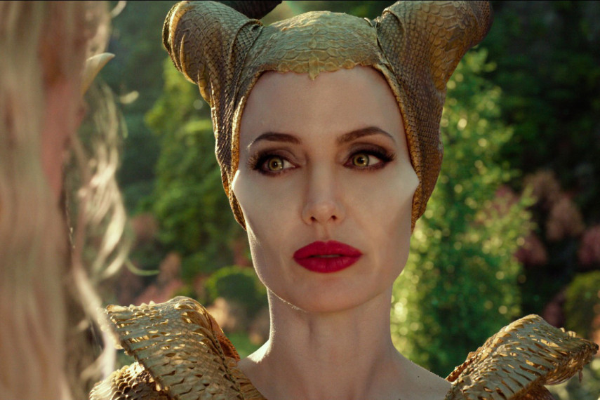 /db_data/movies/maleficent2/scen/l/410_08_-__Princess_Aurora_Elle.jpg