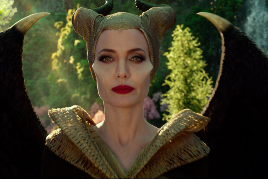 /db_data/movies/maleficent2/scen/l/410_09_-_Maleficent_Angelina_Jolie_ov_org.jpg