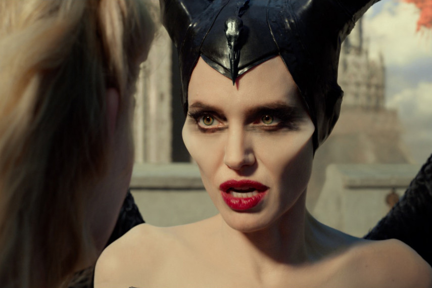 /db_data/movies/maleficent2/scen/l/410_12_-_Princess_Aurora_Elle_.jpg