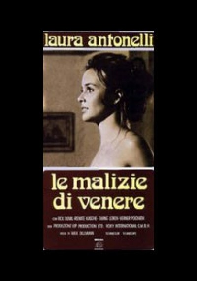 /db_data/movies/maliziedivenere/artwrk/l/la-locandina-di-venere-in-pell.jpg
