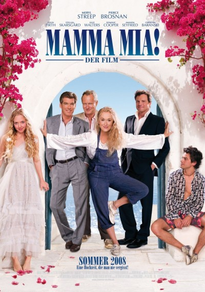 /db_data/movies/mammamia/artwrk/l/poster3.jpg