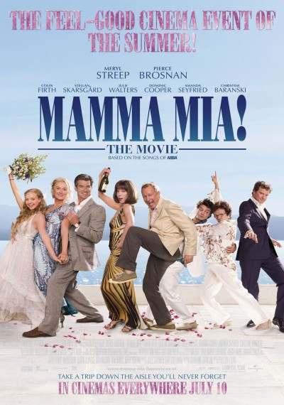 /db_data/movies/mammamia/artwrk/l/poster9.jpg