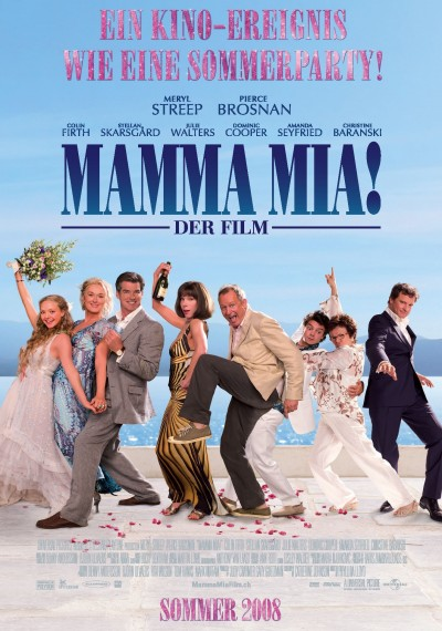 /db_data/movies/mammamia/artwrk/l/poster_Page_1.jpg