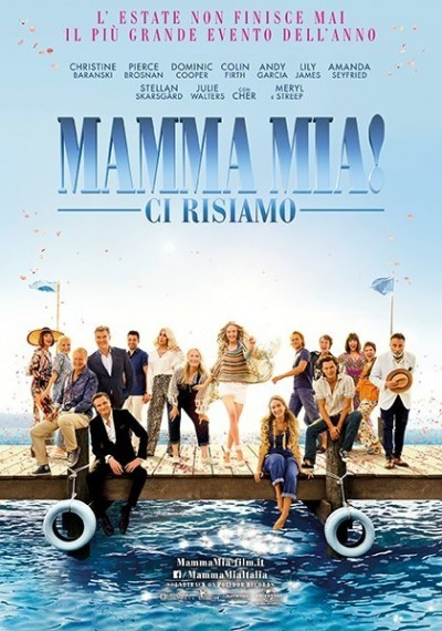 /db_data/movies/mammamia2/artwrk/l/510_04_-_IT_1-Sheet_LowRes.jpg