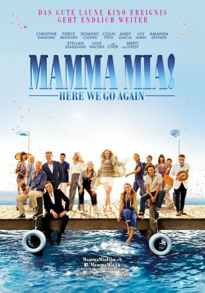 /db_data/movies/mammamia2/artwrk/l/615_03_-_D_Webseitenformat_848x1200px.jpg