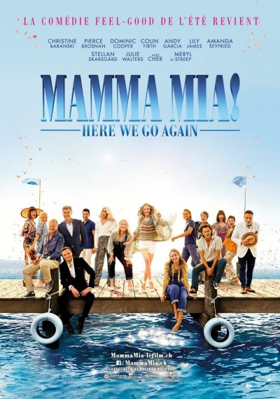 /db_data/movies/mammamia2/artwrk/l/615_03_-_F_Webseitenformat_848x1200px.jpg