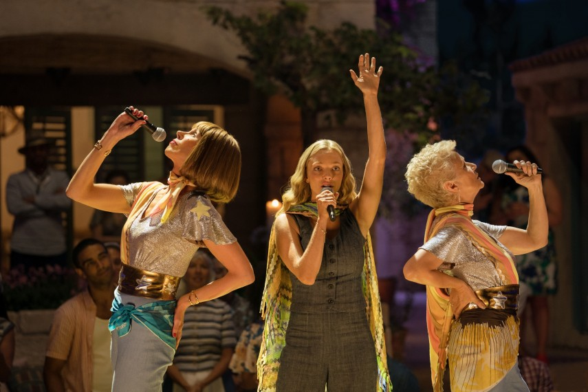 /db_data/movies/mammamia2/scen/l/07.jpg