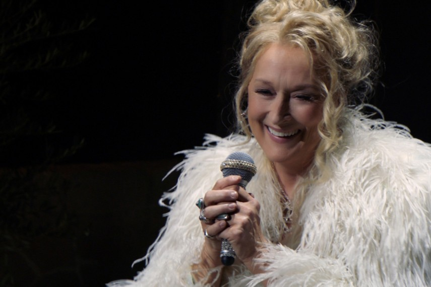 /db_data/movies/mammamia2/scen/l/410_08_-_Donna_Meryl_Streep.jpg