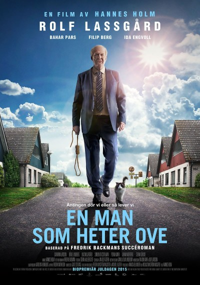/db_data/movies/mancalledove/artwrk/l/A MAN CALLED OVE Artwork World Sales.jpg