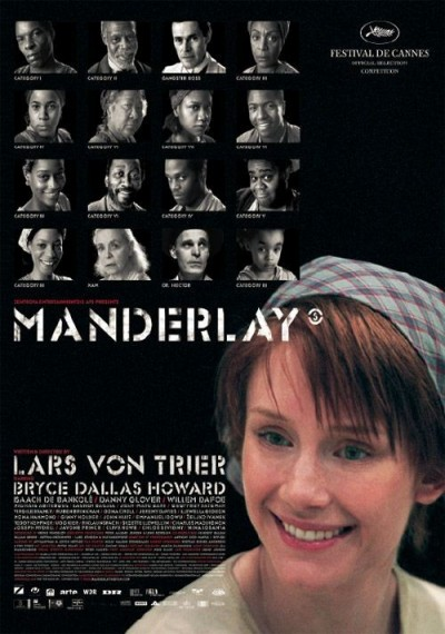 /db_data/movies/manderlay/artwrk/l/poster1.jpg