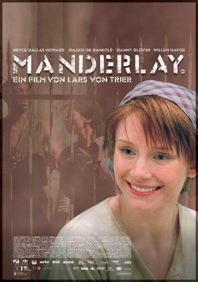 /db_data/movies/manderlay/artwrk/l/poster2.jpg