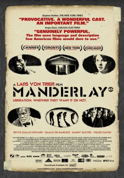 /db_data/movies/manderlay/artwrk/l/poster4.jpg