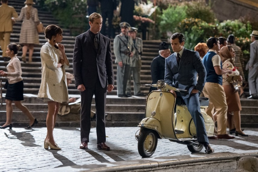 /db_data/movies/manfromuncle/scen/l/1-Picture16-2a9.jpg