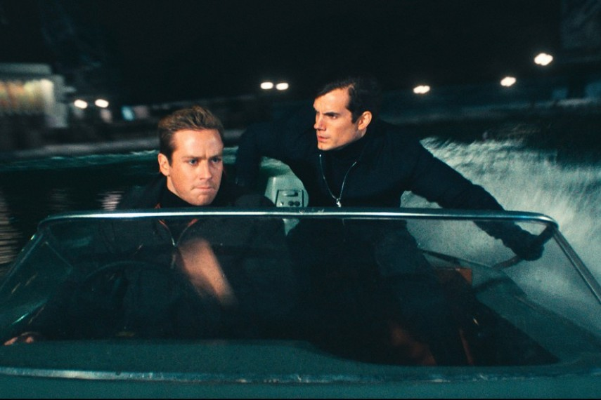/db_data/movies/manfromuncle/scen/l/1-Picture23-8c6.jpg