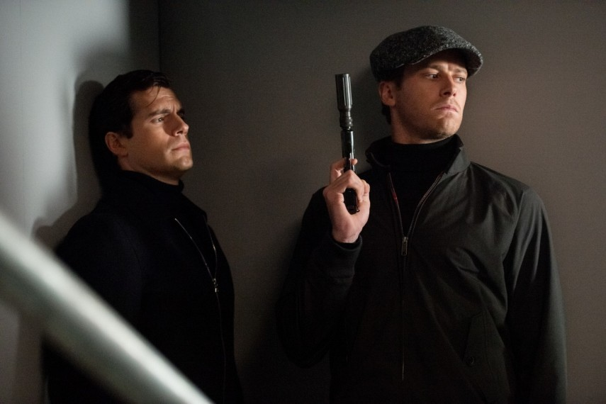 /db_data/movies/manfromuncle/scen/l/1-Picture4-b90.jpg