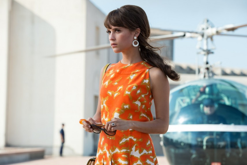 /db_data/movies/manfromuncle/scen/l/1-Picture6-206.jpg