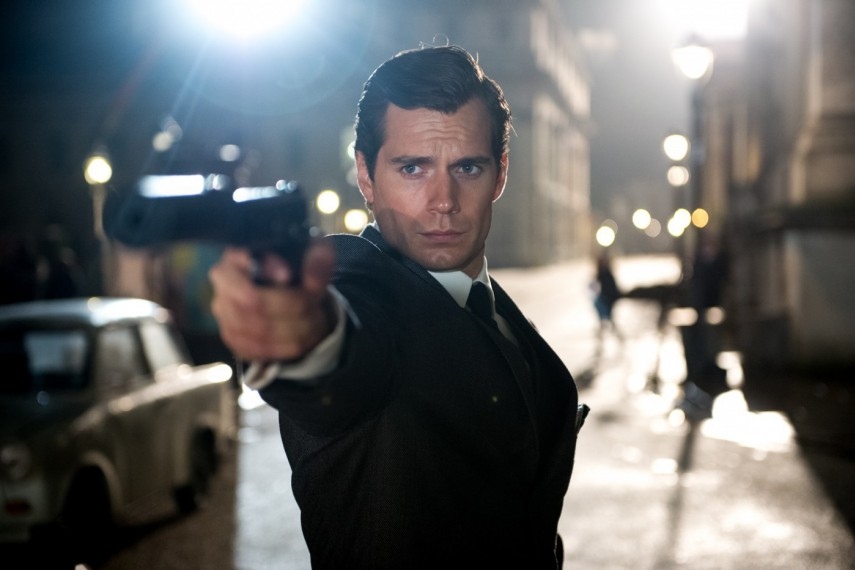 /db_data/movies/manfromuncle/scen/l/1-Picture8-442.jpg