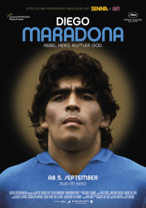 Artwork_Maradona_D.jpg
