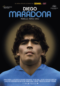 Artwork_Maradona_F.jpg