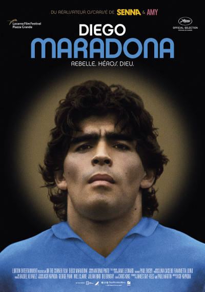 /db_data/movies/maradona2019/artwrk/l/Artwork_Maradona_F.jpg