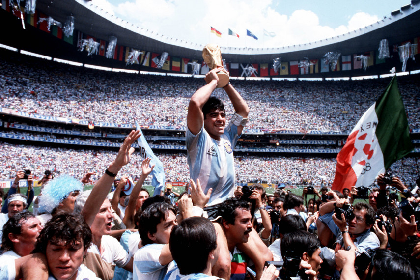 /db_data/movies/maradona2019/scen/l/113_DM.w.World.Cup.1986.Getty-79052641.jpg
