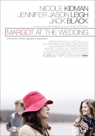 /db_data/movies/margotatthewedding/artwrk/l/poster1.jpg