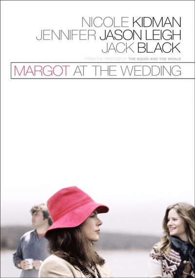/db_data/movies/margotatthewedding/artwrk/l/poster2.jpg