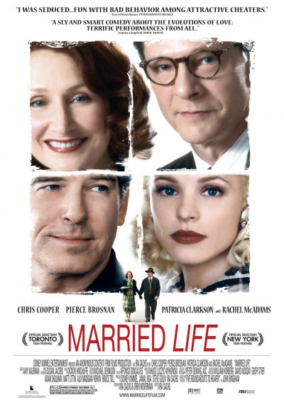 MarriedLife_Poster.jpg