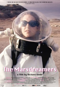 The Marsdreamers, Richard Dindo