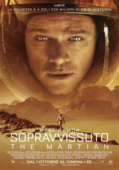 /db_data/movies/martian/artwrk/l/5-1SheetCampB-0a9.jpg