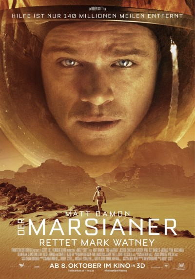 /db_data/movies/martian/artwrk/l/5-1SheetCampB-731.jpg