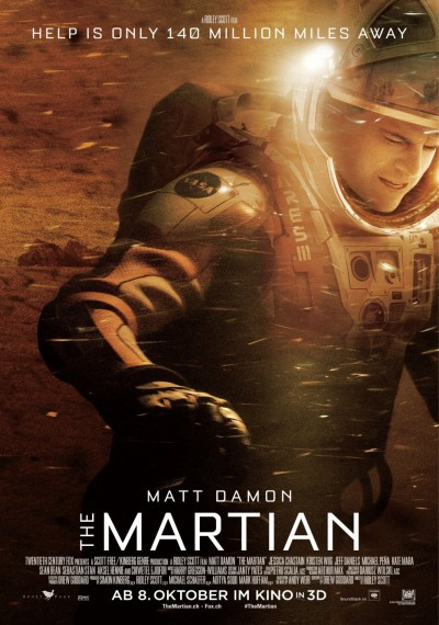 /db_data/movies/martian/artwrk/l/5-1SheetCampD-9c7.jpg