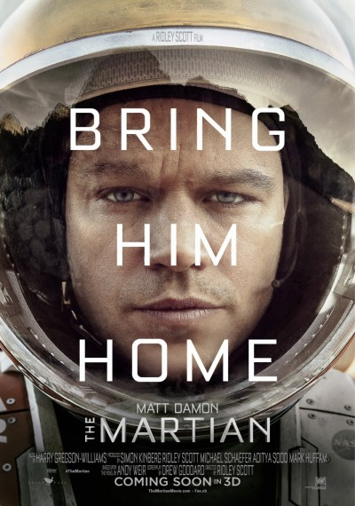 /db_data/movies/martian/artwrk/l/5-Teaser1Sheet-9a9.jpg
