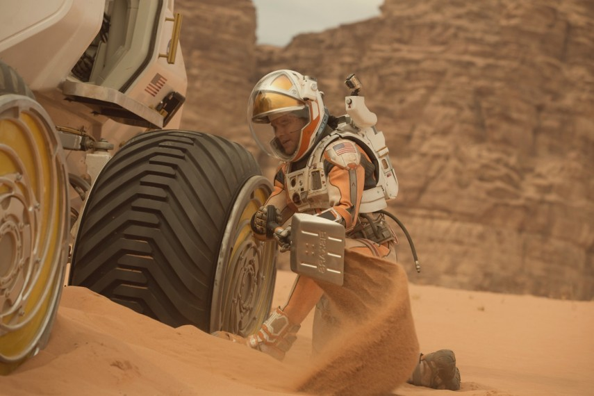 /db_data/movies/martian/scen/l/1-Picture14-902.jpg